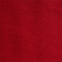 228 rosso marl